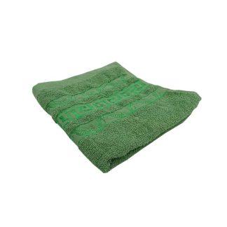 Prosop Baie Corp Verde 100cm x 50cm