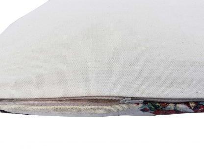 Fete de perna 45 cm x 45 cm mos craciun