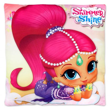 Perna pentru copii Shimmer and Shine