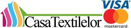 Casa Textilelor
