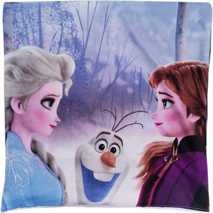 Lenjerie de pat pentru copii, Frozen 2